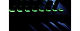 Un nuevo vídeo de Roland AIRA muestra más máquinas