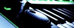 Más vídeos de Roland AIRA: cuatro máquinas digitales