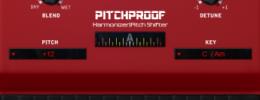 Viernes Freeware #15: Pitchproof, PhreePhuzz, Violeiro, PITCHD y más
