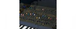 El nuevo ARP Odyssey podría no llegar a Europa inicialmente [actualizado]