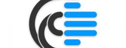 MixEmergency 2.4 disponible para Serato DJ