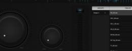 Drumaton promete reducir el crosstalk en tomas múltiples de batería
