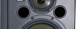 Nueva serie de monitores SX de Adam