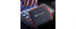 Novation presenta Launchpad S Control Pack
