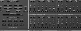 Viernes Freeware #18: Synthmaster Player, Nabla, Scratch It y más