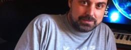 SAE Session con Dani Alcover: Cómo acometer las mezclas
