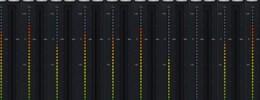 SM Pro Audio uMix, mesas digitales controlables desde un navegador