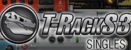 T-Racks 3 ahora en módulos separados