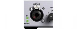 RME Fireface 802, la renovación de una interfaz ya clásica
