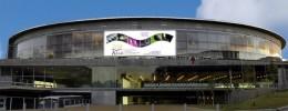 La feria AFIAL dará comienzo el próximo martes en Madrid