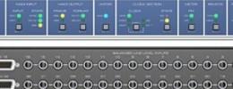 Nuevos convertidores M-Series de RME Audio