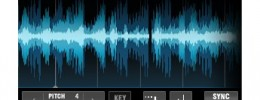 Audio Artery presenta One DJ Free Edition