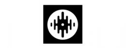 Serato DJ se actualiza a 1.6.1