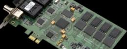 Solid State Logic presenta MX4