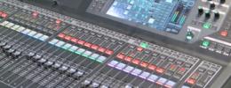 Yamaha QL5 y QL1, las hermanitas de la serie CL