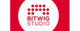 Bitwig Studio 1.0 ya está disponible