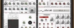 Versión 2.0 de XILS 3, el emulador de EMS VCS3