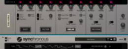 Propellerhead anuncia Reason 7.1 y Synchronous