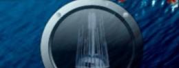 Disponible WaterHarp de Sample Logic