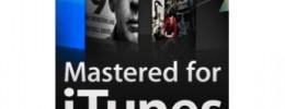 Rumores de un iTunes con música HD