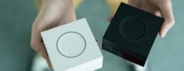 Gramofon, un router para escuchar y compartir música
