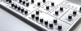Rob Papen planea un controlador hardware propio