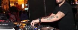 DJs que usan sets pregrabados, ¿mito o realidad?