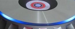 Review del controlador Pioneer DDJ-SZ