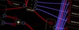 El sinte modular Audulus llega al iPhone