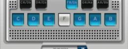 Auto-Tune EFX 3 añade las funciones Retune Speed y Humanize
