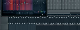 Iniciación a la música electrónica: visión global de FL Studio (II)