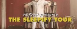 "Spotify retira el disco ""silencioso"" de Vulfpeck"