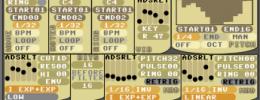 Viernes Freeware #22: Dream 64, G-Stomper Rhythm, EQ22 y más