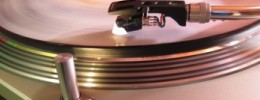 Exitosa petición para el regreso de los platos Technics