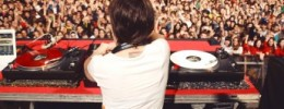 Preparación y gestión en directo de sesiones de DJ