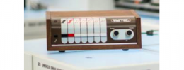 101 cajas de ritmo que han marcado la historia de la música