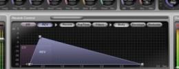 SSL anuncia Duende V3 y el nuevo plugin X-Verb