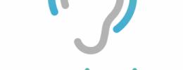 Mimi, una app para prevenir la pérdida de oído