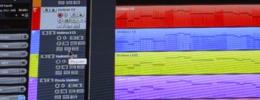Home studio y bandas sonoras