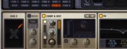 Addictive Drums 2, nuevo motor de sonido y más herramientas