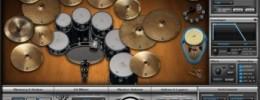 Toontrack actualiza Superior Drummer a la versión 2.1
