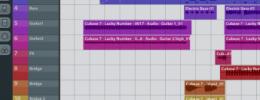 Cubasis para iPad se actualiza con automatización y soporte MIDI CC