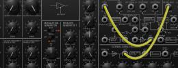 Sintetizando sonidos: el bombo electrónico