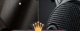 Philips busca el mejor oído de España
