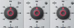Viernes Freeware #27: B. Serrano IO, plugins J1000, Dominus Player y más