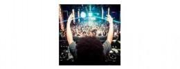 Clubcast: DJs en streaming para clubs