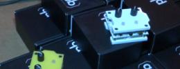 Patchblocks, un minisinte modular programable