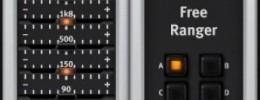 Ecualizador gratuito Free Ranger de SPL