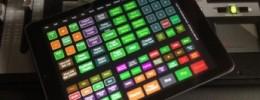 Plantillas gratuitas de TouchOSC y OSCulator para Pro Tools