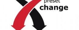 IK Multimedia lanza Preset XChange